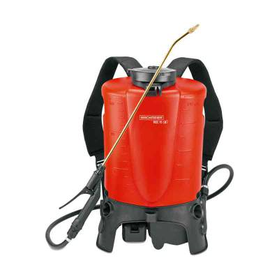 Alat Semprot Back Pack Sprayer REC 15 Birchmeier