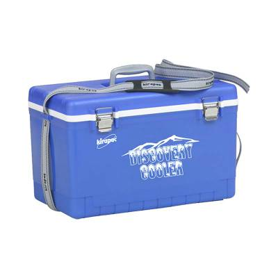 Discovery Cooler 3535 Kirapac