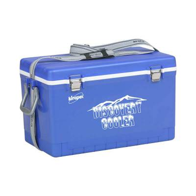 Discovery Cooler 3536 Kirapac