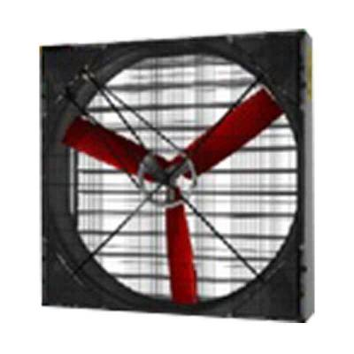 Kipas 50'' Box Multifan