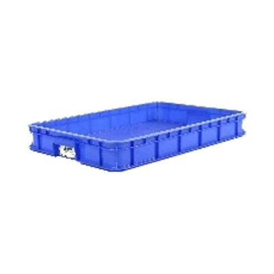 Container Plastik Model 7251 PLS Kirapac