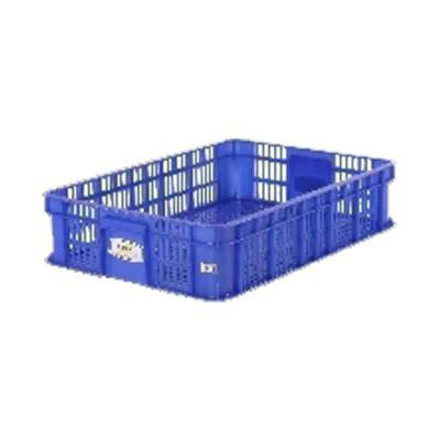Container Plastik Model 7252 LBG Kirapac