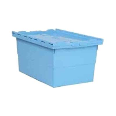Container Plastik Model 7715 VIP Box Kirapac