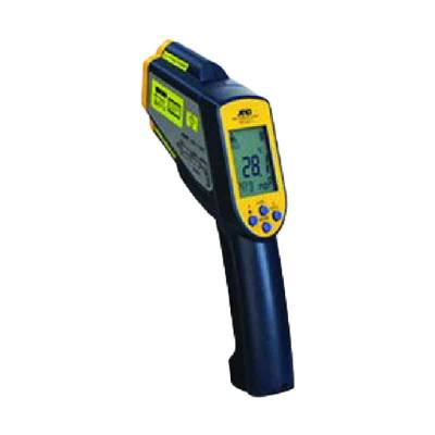 Thermometer Infrared with radiation AD-5616