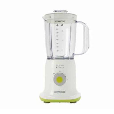 Blender Model BL237WG Kenwood