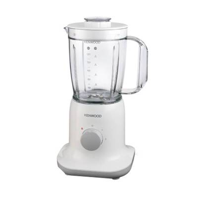 Blender Model BL370 Kenwood