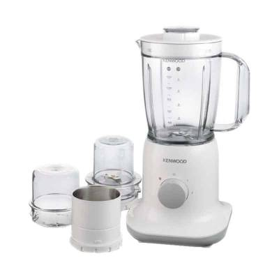 Blender Model BL480 Kenwood