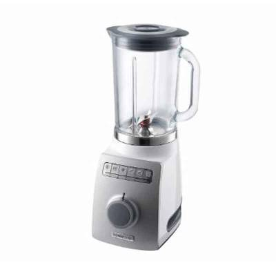 Blender Model BLM800WH Kenwood