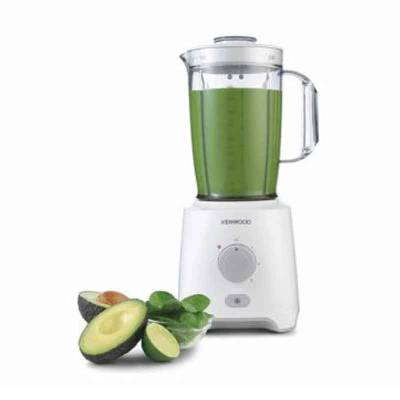 Blender Model BLP402WH Kenwood