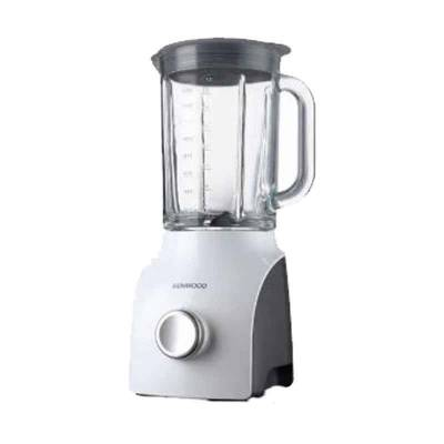 Blender Model BLP600WH Kenwood