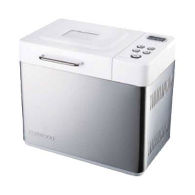 Bread Maker/ Mesin Pembuat Roti Model BM256 Kenwood