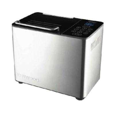 Bread Maker/ Mesin Pembuat Roti Model BM450 Kenwood