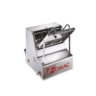 Bread Slicer Model BSC-P300 FMC