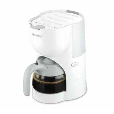 Mesin Kopi/ Coffee Machine Model CM200 Kenwood