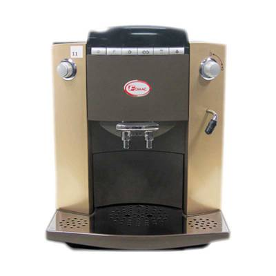 Mesin Kopi/ Coffee Machine Model COF-FA20 Full Otomatis FMC