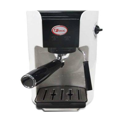 Mesin Kopi/ Coffee Machine Model COF-FA50 Semi Otomatis FMC