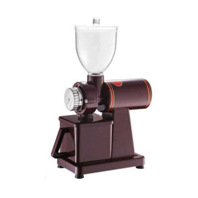 Mesin Penggiling Kopi/ Coffee Grinder Model MS-CG-600 Masema