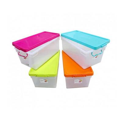 Container/ Box Nexis 1022 Claris
