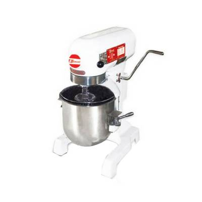 Dough Mixer Model DMX-B15 FMC