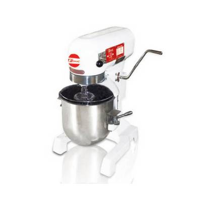 Dough Mixer Model DMX-B10 FMC