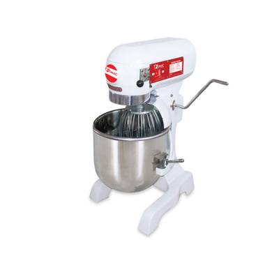 Dough Mixer Model DMX-B10A (Cover) FMC
