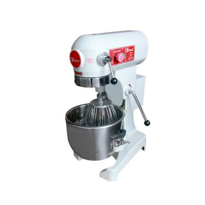 Dough Mixer Model DMX-H20A (Multi Functional) FMC