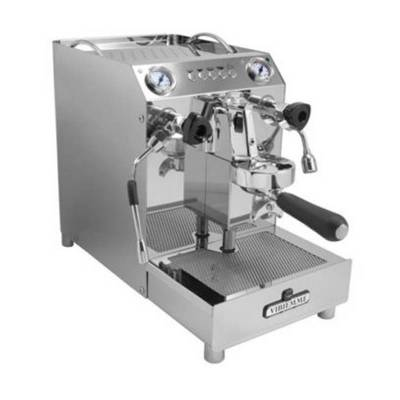Mesin Espreso Kopi Model DomoBar Super Volumetric VBM