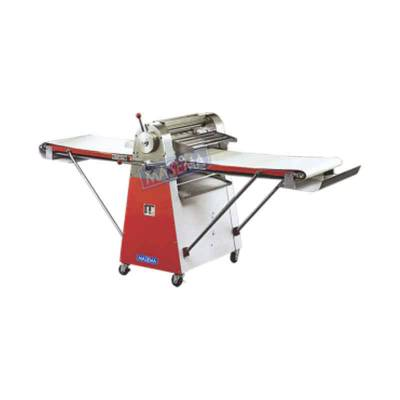 Mesin Pengepres Adonan/Dough Sheeter Model MS-YSN-520L Masema