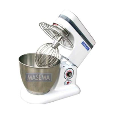 Alat Pembuat Adonan Telor/Egg Mixer Model MS-B7 Masema