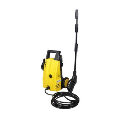 Power Sprayer Firman FKS 767 JET CLEANER (20 Liter)