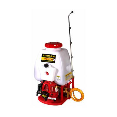 Power Sprayer Firman FKS 767M (20 Liter)