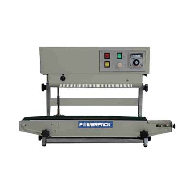 Continuous Band Sealer Model FR-900V Powerpack