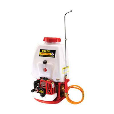 Power Sprayer Firman FST 769M (15 Liter)