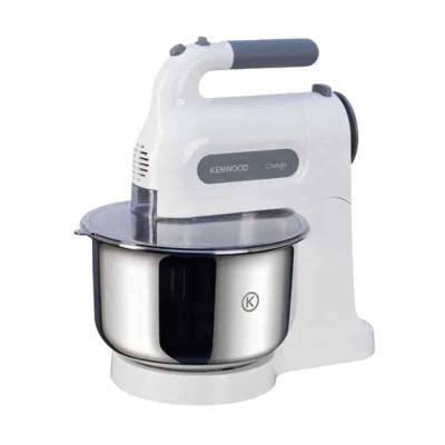 Hand Mixer Model HM680 Kenwood