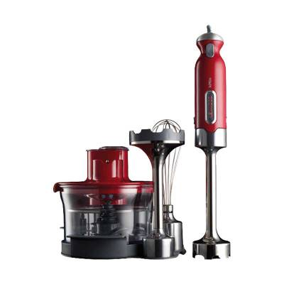 Hand Blender Model HB791 Kenwood