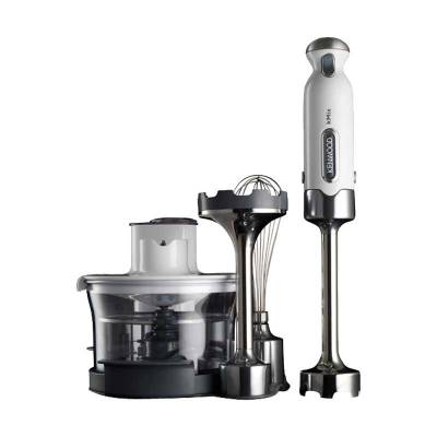 Hand Blender Model HB890 Kenwood