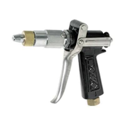Alat Penyemprot Heavy Duty Washing Gun CG 13