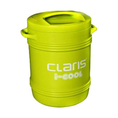 I-Cool Cooler 3573 Hijau Claris