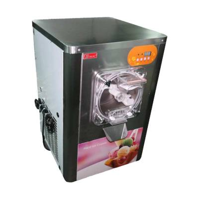 Mesin Es Krim/ Ice Cream Machine Model ICR-BQ105S FMC