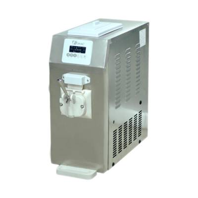 Mesin Es Krim/ Ice Cream Machine Model ICR-BQ106S FMC