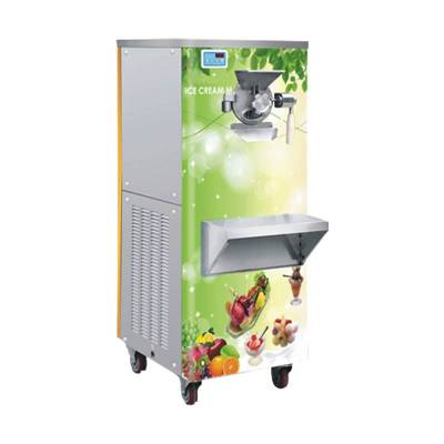 Mesin Es Krim/ Ice Cream Machine Model ICR-BQ16 FMC