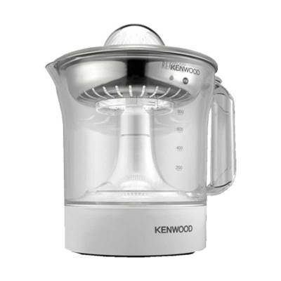 Juicer Model JE290 Kenwood