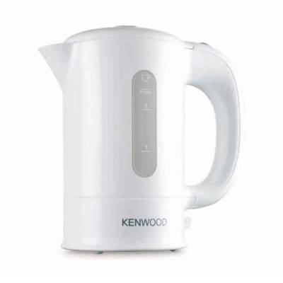 Teko Listrik/Kettle Electric Model JKP250 Kenwood
