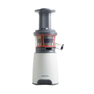 Juicer Model JMP600WH Kenwood