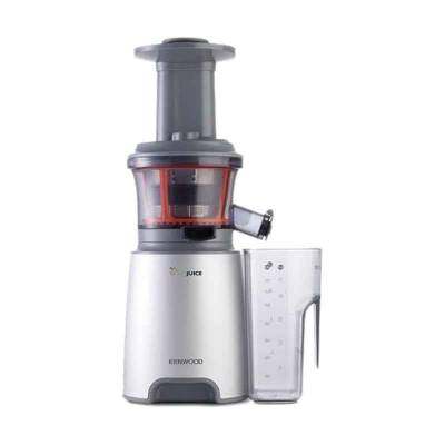Juicer Model JMP601SI Kenwood