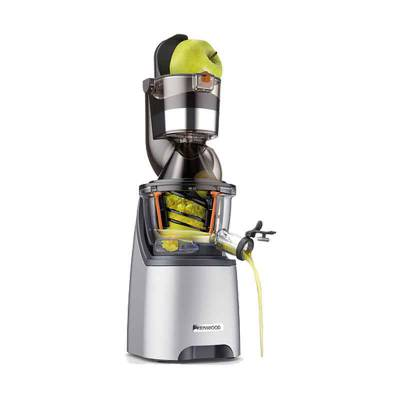 Juicer Model JMP802SI Kenwood