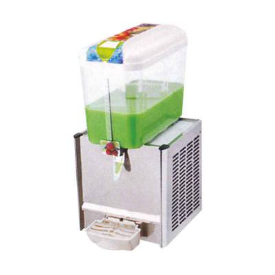 Juice Dispenser Model MS-12JL 1 Bowl Masema