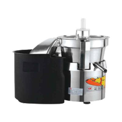 Mesin Jus Tanpa Ampas/Juice Extractor Model MS-B2000 Masema