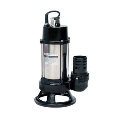 Kyodo Submersible Pump DFS 750