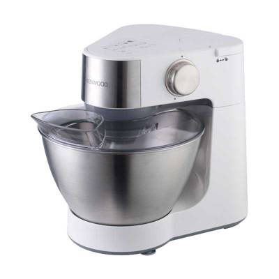Mixer/Alat Pembuat Adonan Model KM266 Kenwood